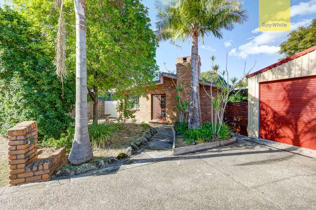 9 Gosford Court, Rochedale South QLD 4123