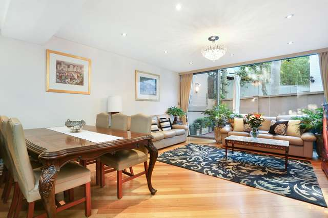 2/244 Old South Head Road, Bellevue Hill NSW 2023