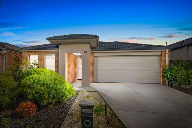 60 Waves Drive, Point Cook VIC 3030