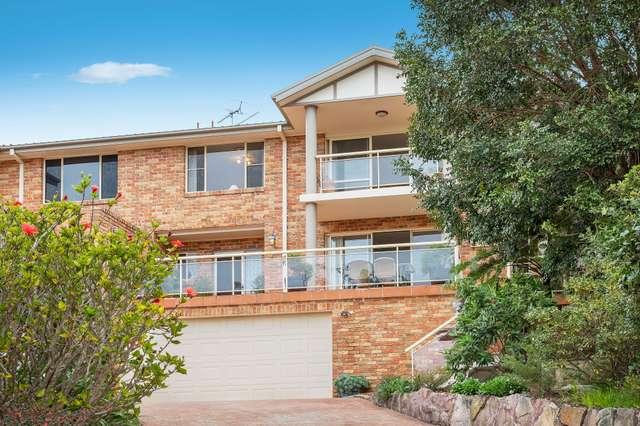 7a Lady Penrhyn Drive, Beacon Hill NSW 2100