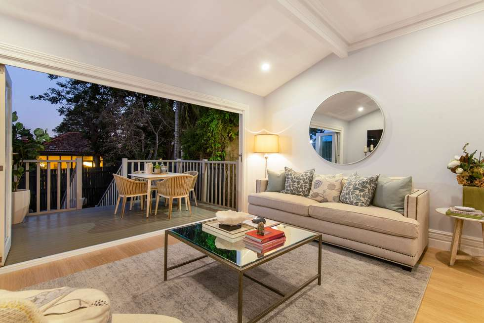 Fourth view of Homely house listing, 96 Spencer Road, Mosman NSW 2088