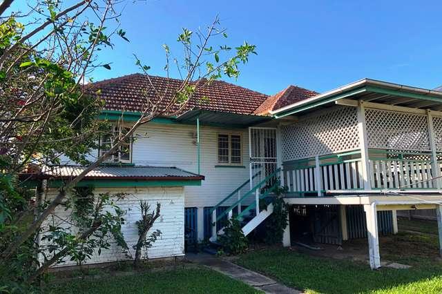 55 Nundah Street, Kedron QLD 4031