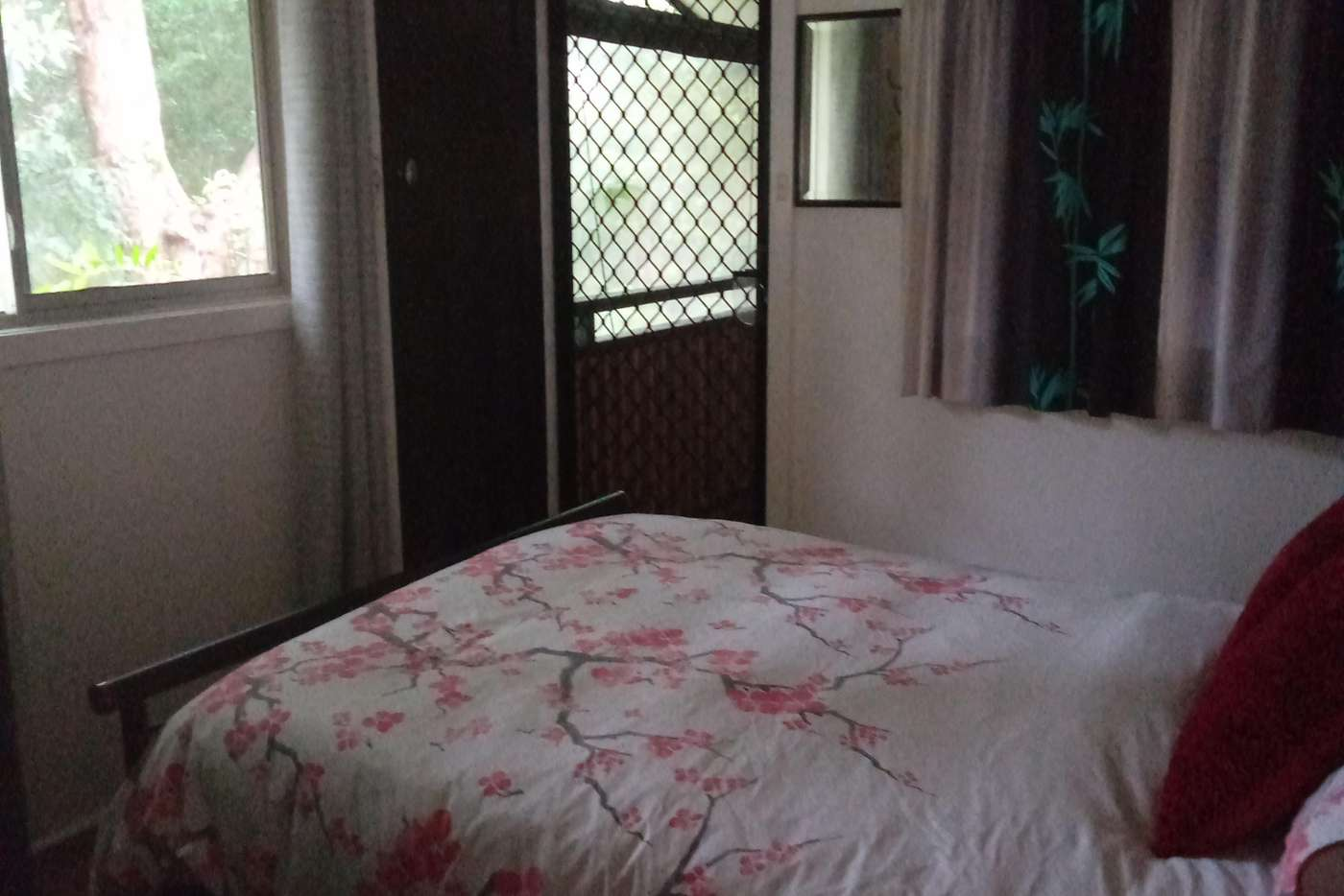 Seventh view of Homely house listing, 37 Watson Street, Bellingen NSW 2454