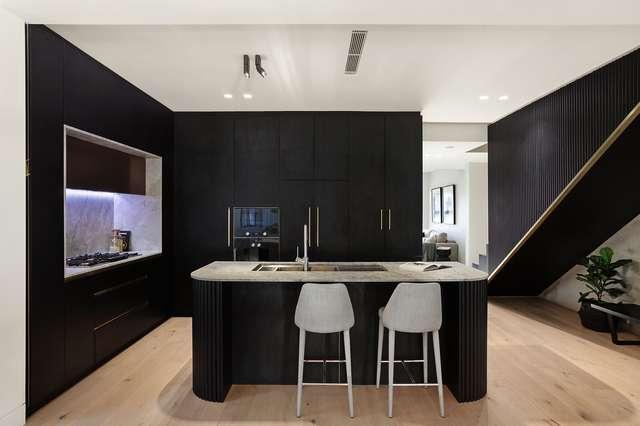 14 Jensen Avenue, Vaucluse NSW 2030