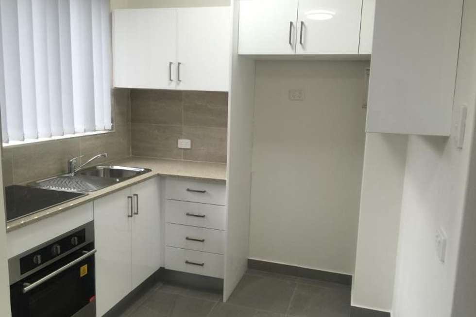 Second view of Homely apartment listing, 6/105 High Street, Mascot NSW 2020