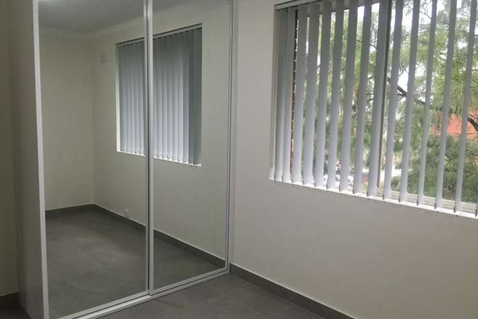 Third view of Homely apartment listing, 6/105 High Street, Mascot NSW 2020