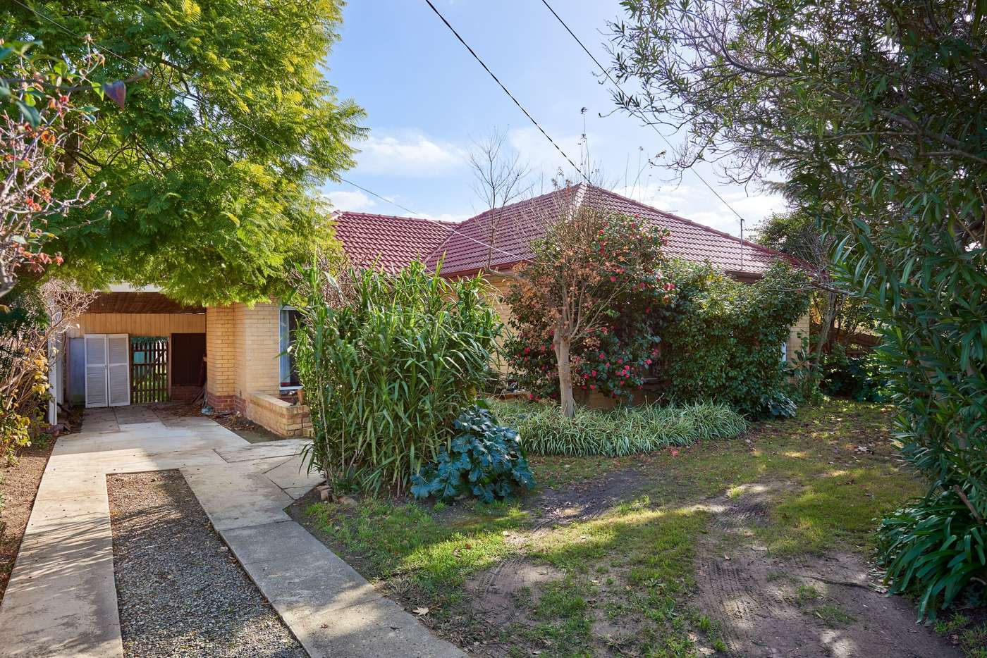 Sixth view of Homely house listing, 9 Bevis Street, Mulgrave VIC 3170
