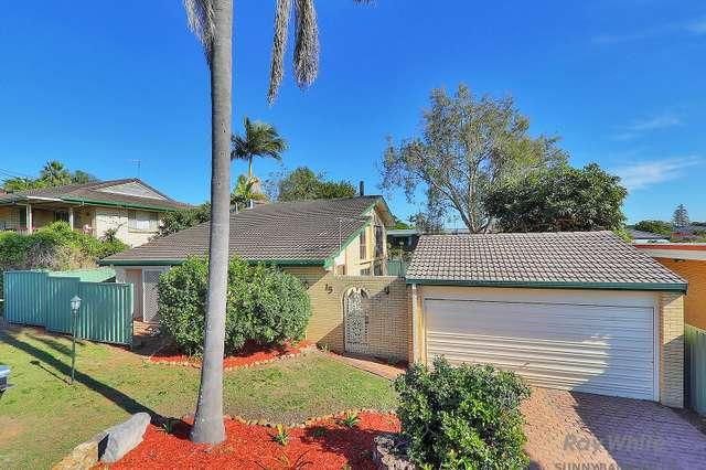 15 Pankina Street, Sunnybank QLD 4109