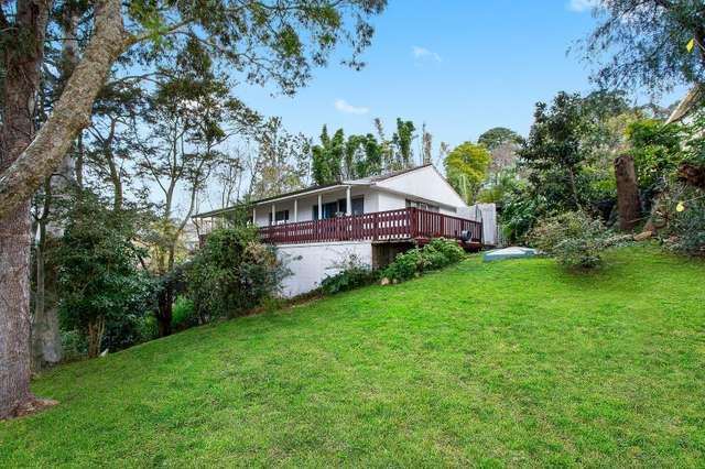 30 Wattle Street, Bowen Mountain NSW 2753