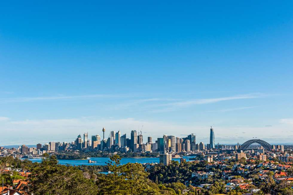 Second view of Homely apartment listing, 24/67 Bradleys Head Road, Mosman NSW 2088