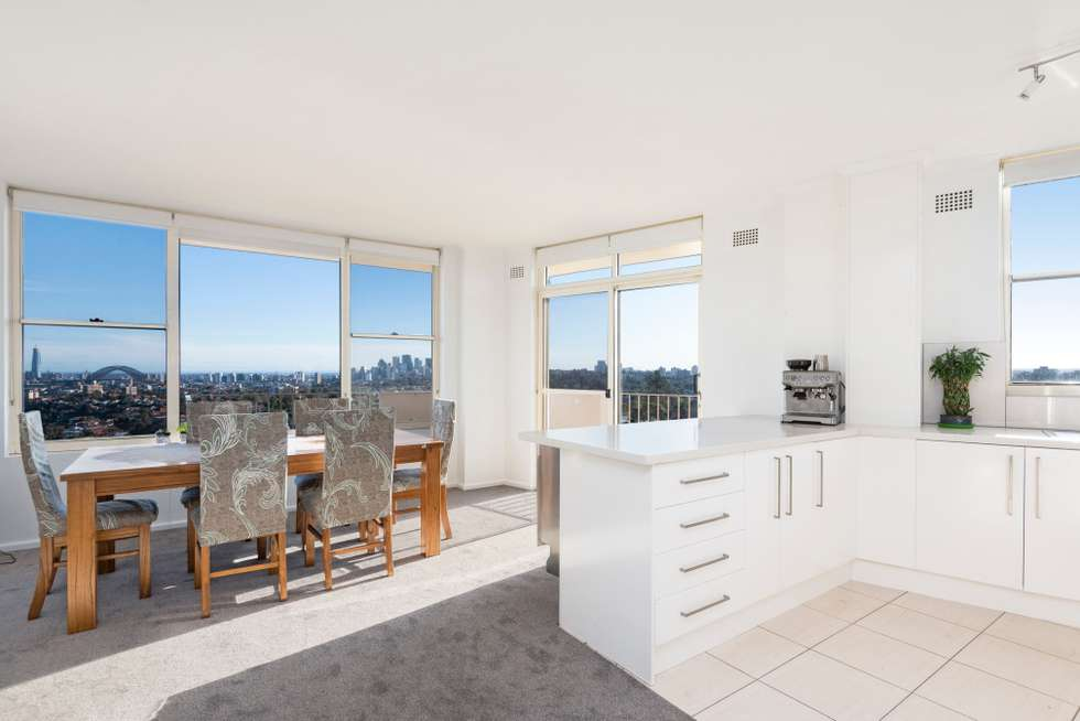 Fourth view of Homely apartment listing, 24/67 Bradleys Head Road, Mosman NSW 2088