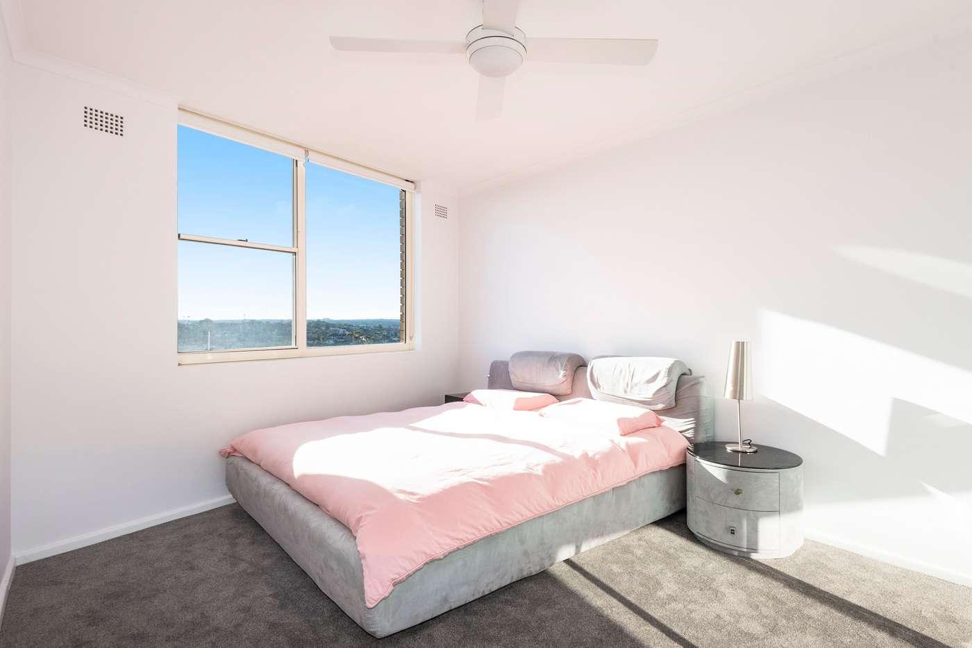 Sixth view of Homely apartment listing, 24/67 Bradleys Head Road, Mosman NSW 2088