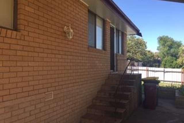 3/71 Kite Street, Cowra NSW 2794