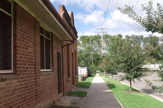 5/1 Lachlan Street, Cowra NSW 2794