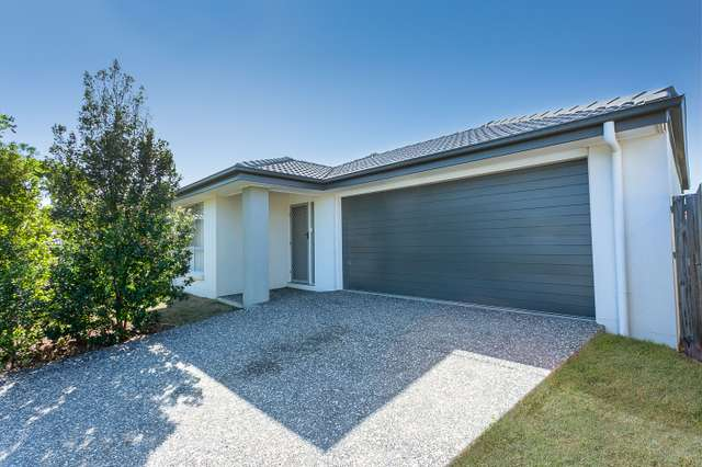 103 Cordeaux Crescent, Redbank Plains QLD 4301