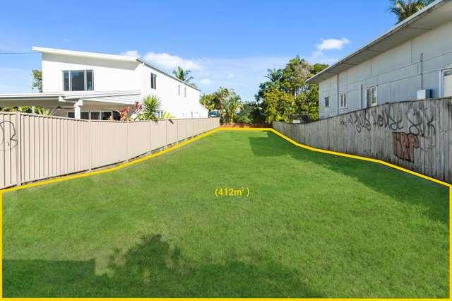 68 Cypress Terrace, Palm Beach QLD 4221