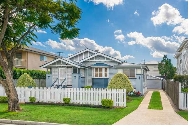 7 Harding Street, Hendra QLD 4011