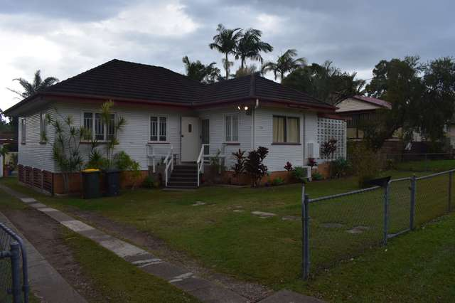 176 Douglas Road, Salisbury QLD 4107