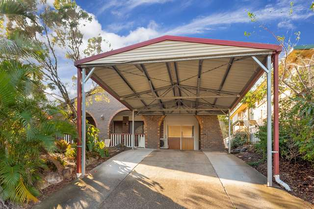 26 Karoonda Crescent, Rochedale South QLD 4123