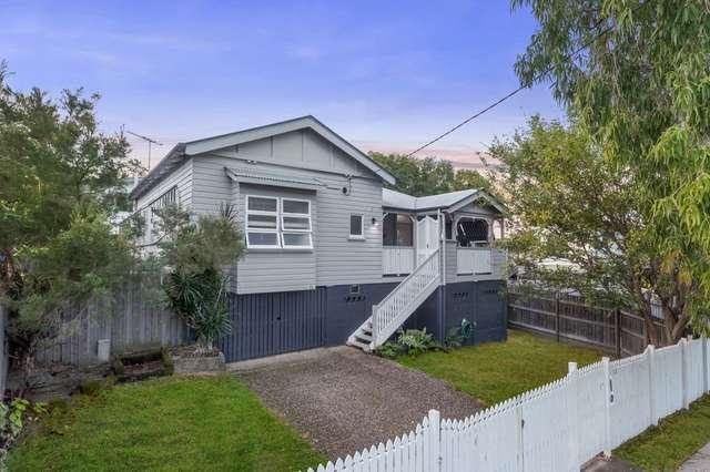 12 Arnott Street, Kedron QLD 4031