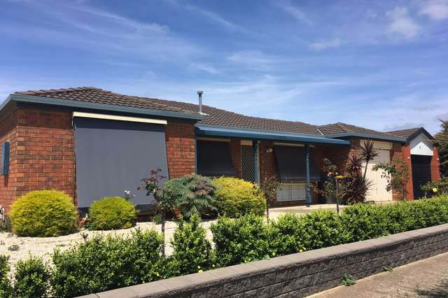 29 Alsace Avenue, Hoppers Crossing VIC 3029