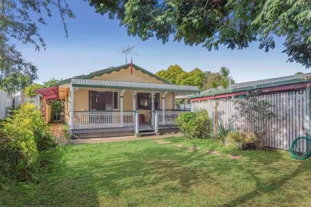 2473 Sandgate Road, Boondall QLD 4034
