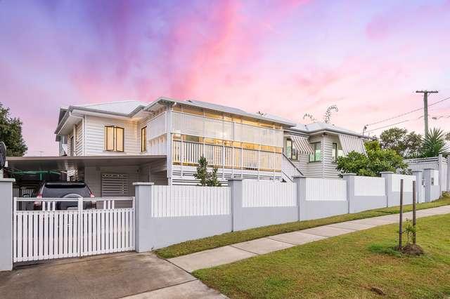 50 Mawson Street, Kedron QLD 4031