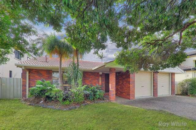 11 Tranberg Street, Sunnybank QLD 4109