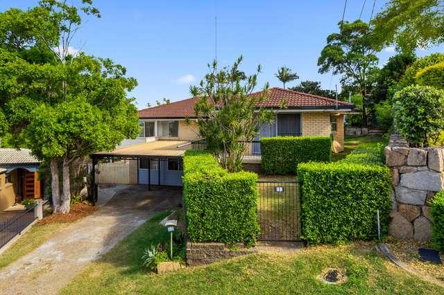 18 Treacher Street, Upper Mount Gravatt QLD 4122