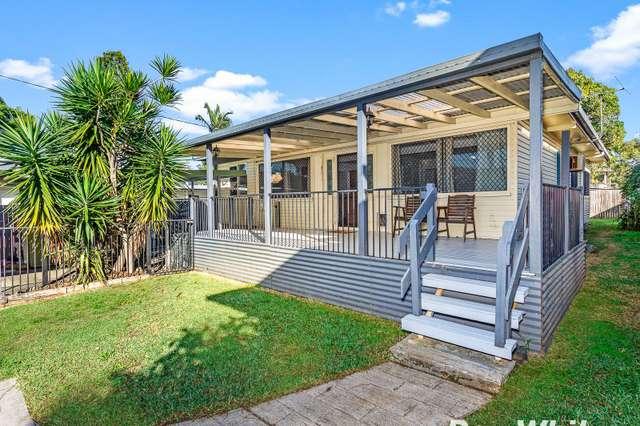 1226 Anzac Avenue, Kallangur QLD 4503