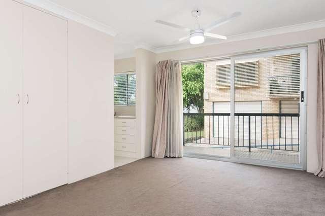 1/24 Hunter Street, Kelvin Grove QLD 4059