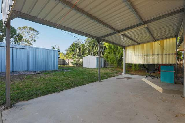 13 The Barons Drive, Andergrove QLD 4740