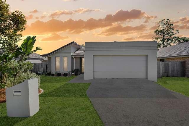 12 Colane Street, Redbank Plains QLD 4301