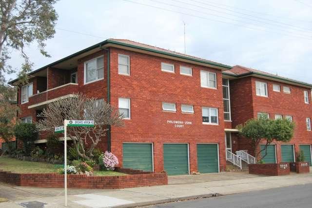 8/174 Broadarrow Road, Riverwood NSW 2210