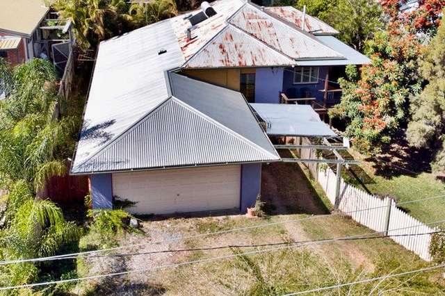 86 - 88 Serpentine Creek Road, Redland Bay QLD 4165