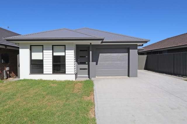 26 Clinton Way, Hamlyn Terrace NSW 2259