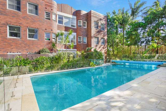 10/51 Bellevue Road, Bellevue Hill NSW 2023