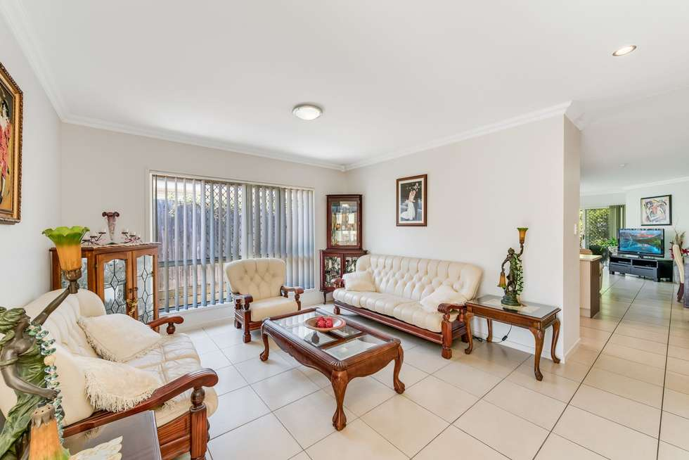 Third view of Homely house listing, 99 Winstanley Street, Carina Heights QLD 4152