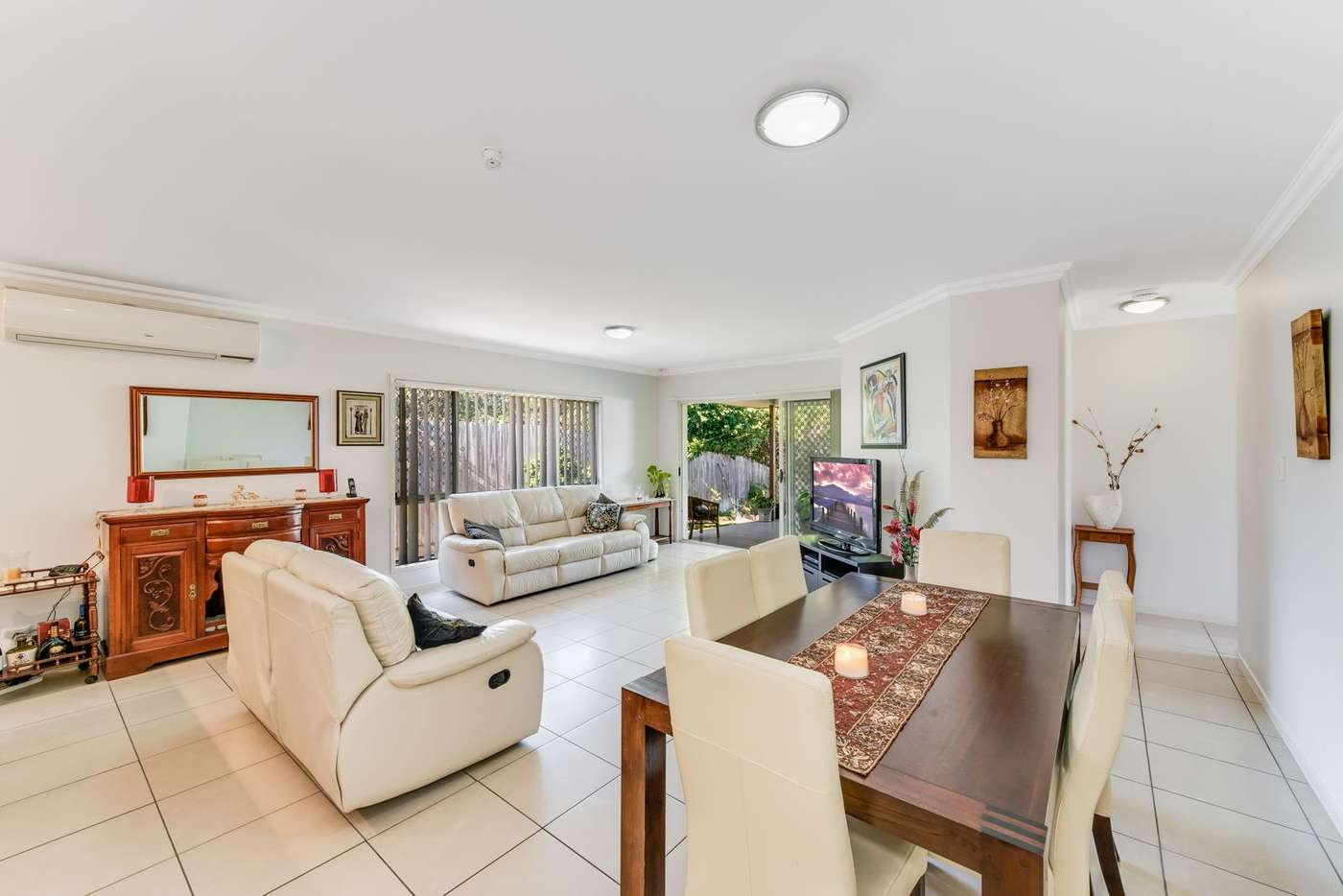 Fifth view of Homely house listing, 99 Winstanley Street, Carina Heights QLD 4152