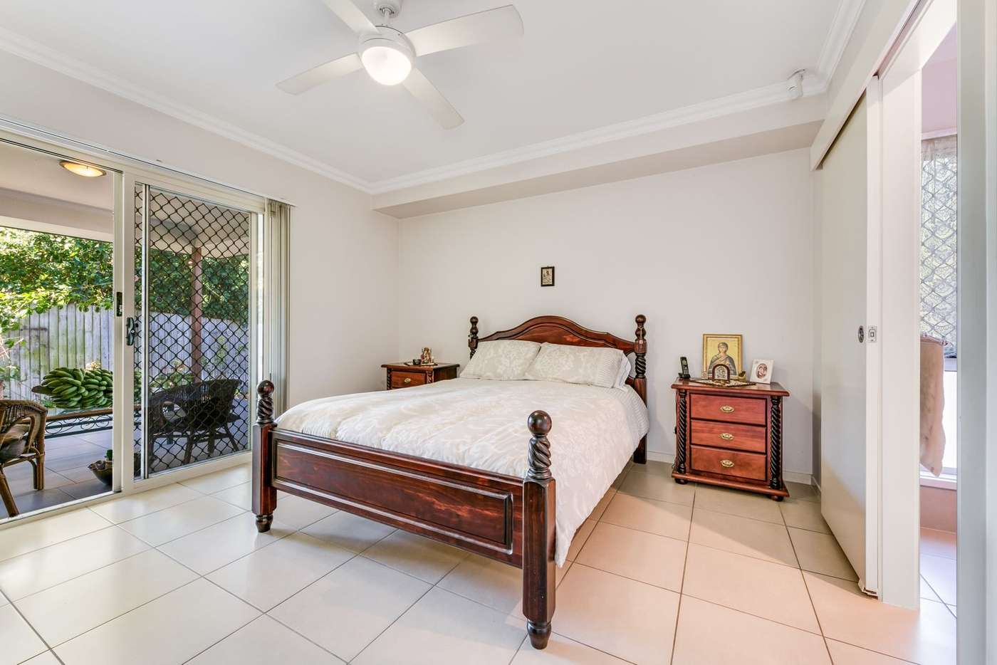 Sixth view of Homely house listing, 99 Winstanley Street, Carina Heights QLD 4152