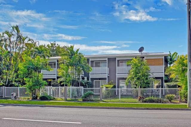 14/86 Jensen Street, Manoora QLD 4870