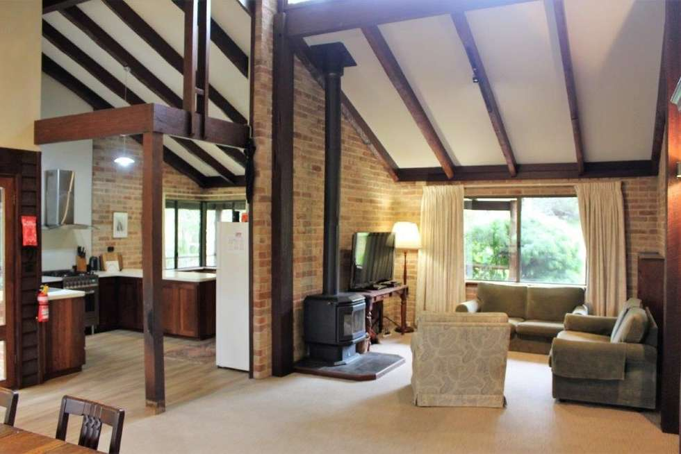 Fourth view of Homely house listing, 165 Mount Shadforth Road, Denmark WA 6333