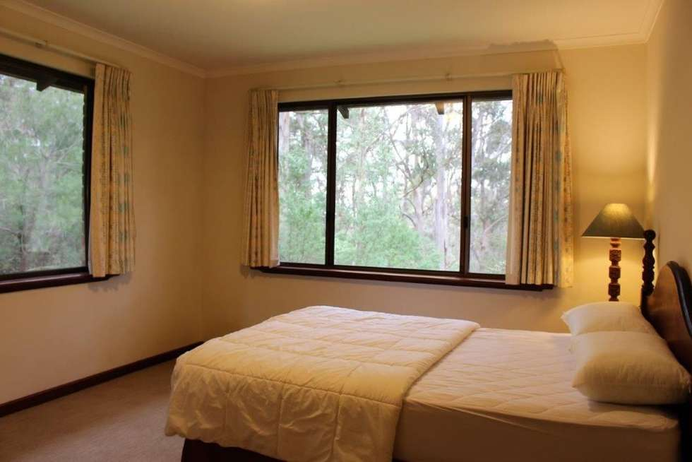 Fifth view of Homely house listing, 165 Mount Shadforth Road, Denmark WA 6333