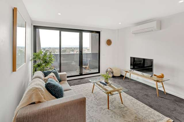 908/601 Sydney Road, Brunswick VIC 3056