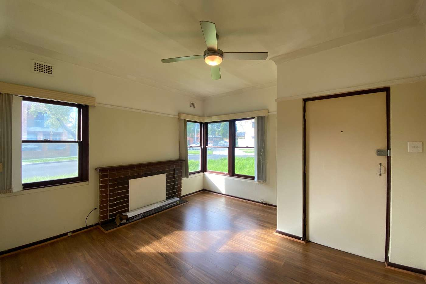 Main view of Homely house listing, 9 Iluka Street, Riverwood NSW 2210