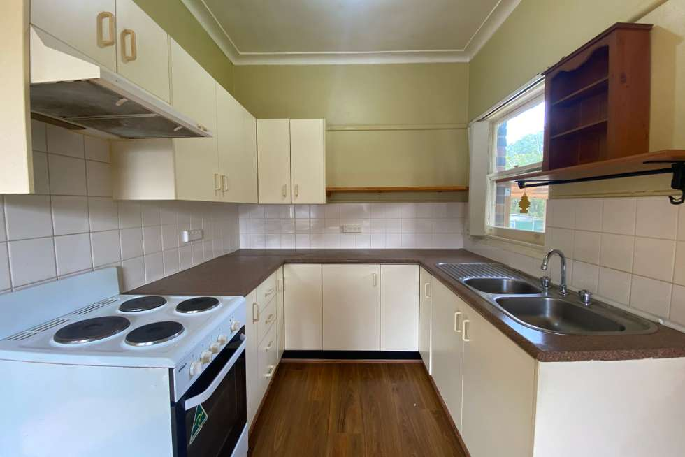 Second view of Homely house listing, 9 Iluka Street, Riverwood NSW 2210