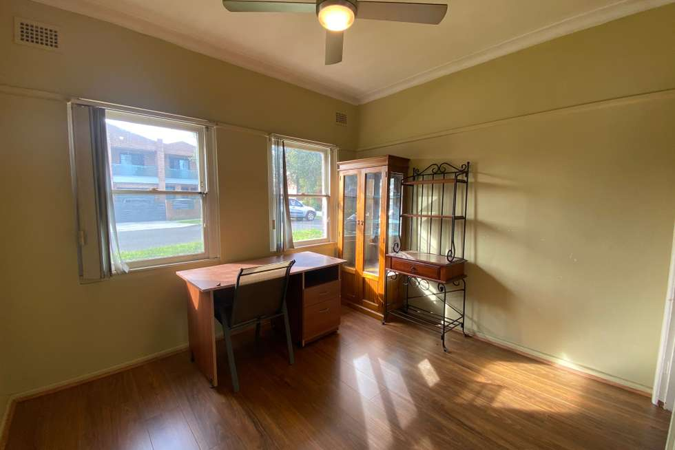 Third view of Homely house listing, 9 Iluka Street, Riverwood NSW 2210