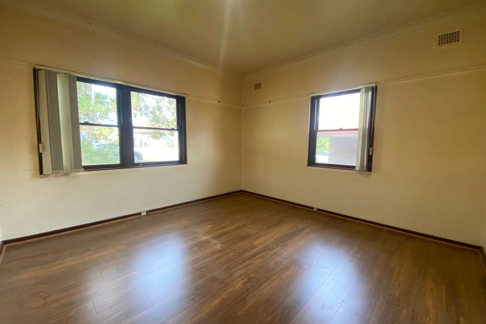 Fourth view of Homely house listing, 9 Iluka Street, Riverwood NSW 2210