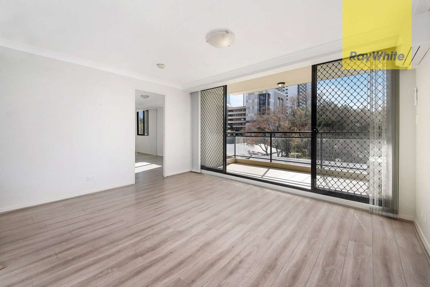Main view of Homely apartment listing, 5/32 Hassall Street, Parramatta NSW 2150