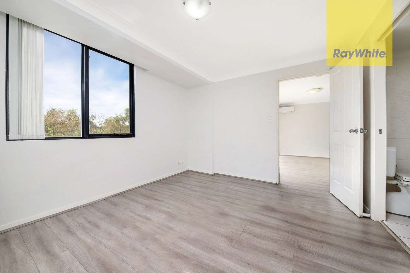 Sixth view of Homely apartment listing, 5/32 Hassall Street, Parramatta NSW 2150